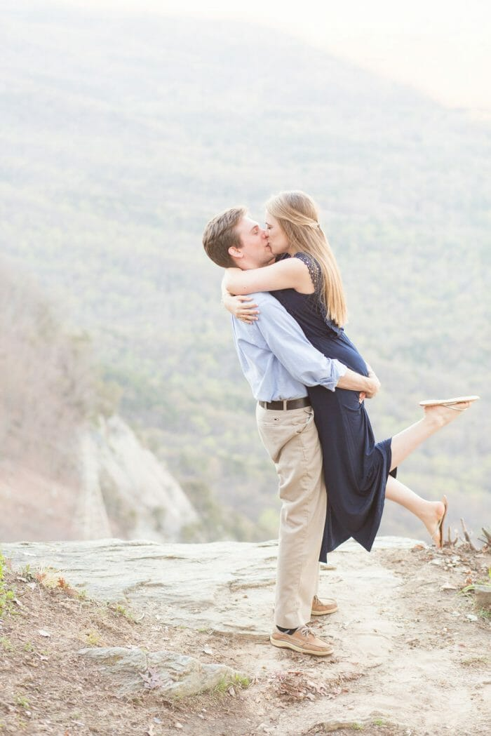 Image 2 of How to Get the Best Marriage Proposal Photos