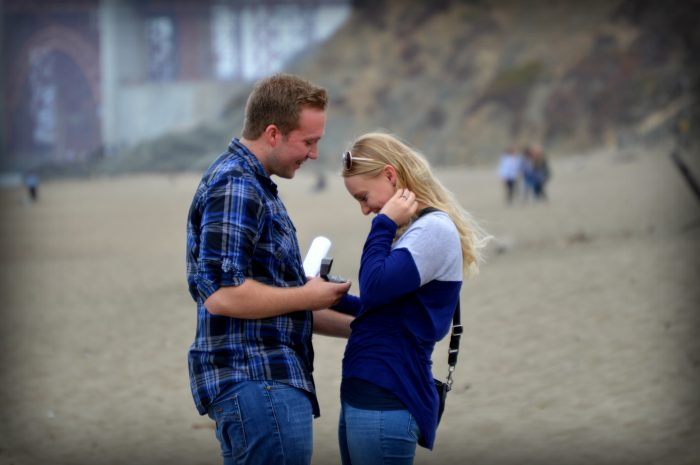 Image 4 of Amberlee and Cody
