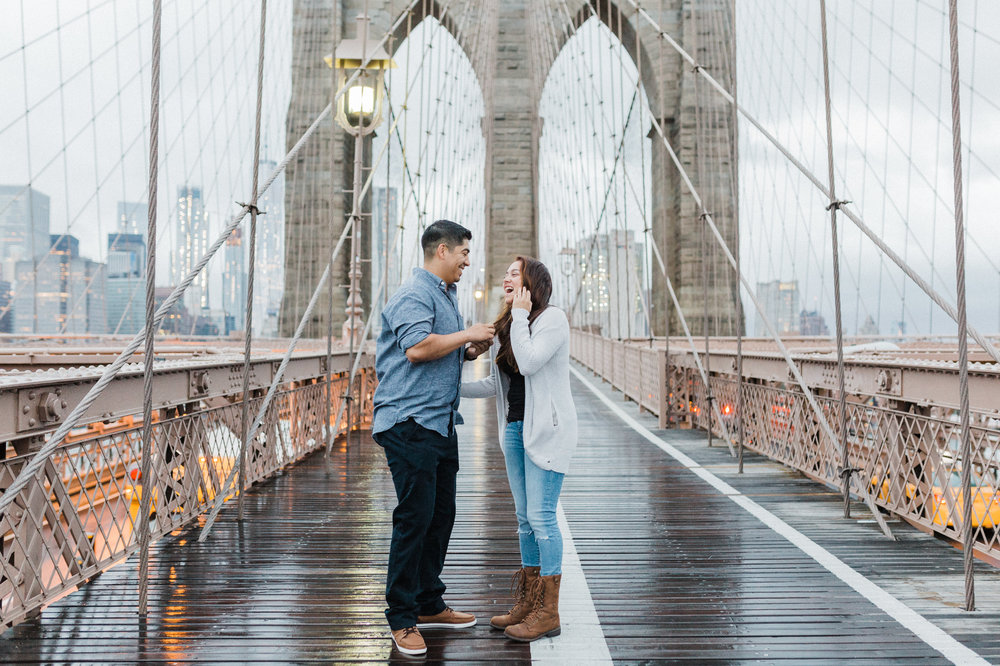 Image 5 of Vanessa and Tony