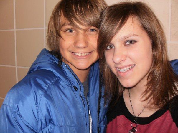 Image 3 of Hannah and Jacob