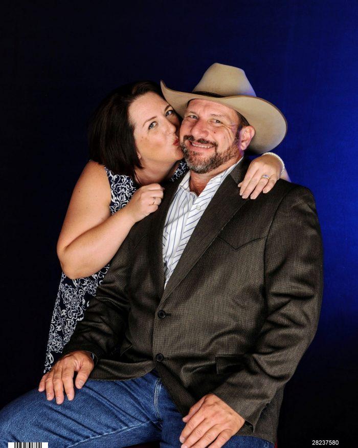 Image 6 of Jennifer and James