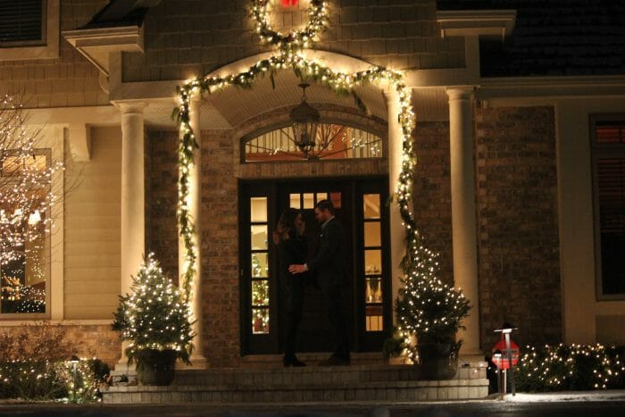 Where to Propose in Mequon, Wisconsin