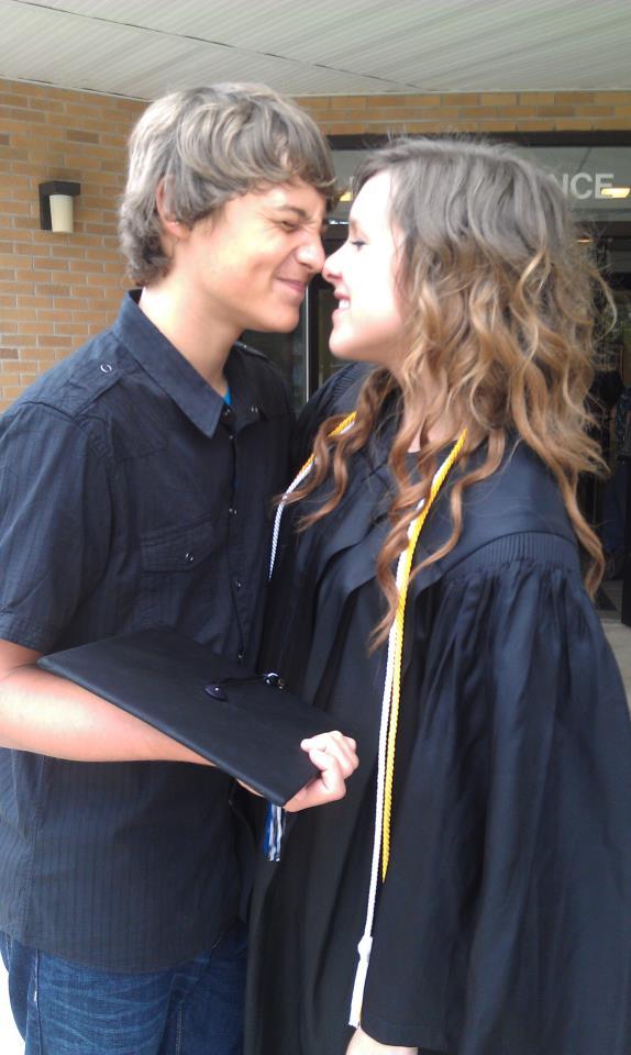 Image 2 of Hannah and Jacob