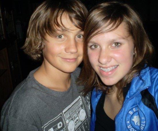Image 4 of Hannah and Jacob