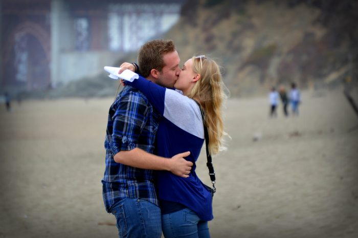 Image 5 of Amberlee and Cody