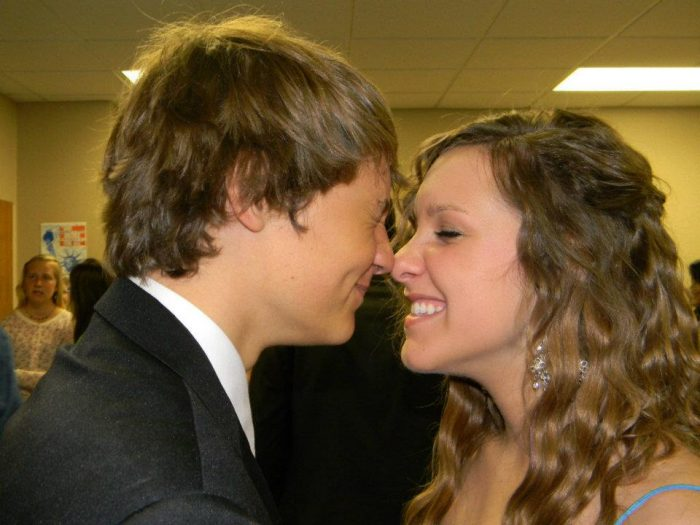 Image 13 of Hannah and Jacob