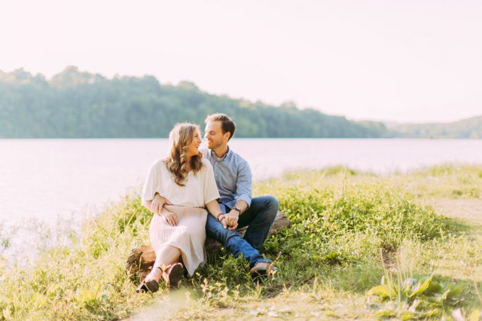 Marriage Proposal Ideas in Fayetteville, Arkansas