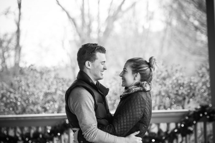 Image 4 of Tessa Rae and Robert William