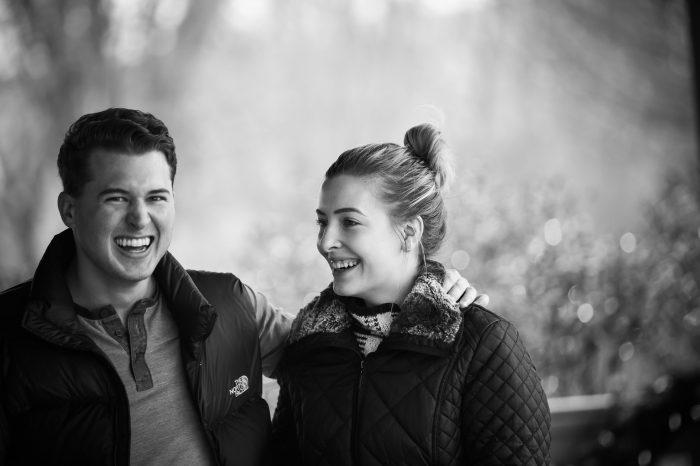 Image 6 of Tessa Rae and Robert William