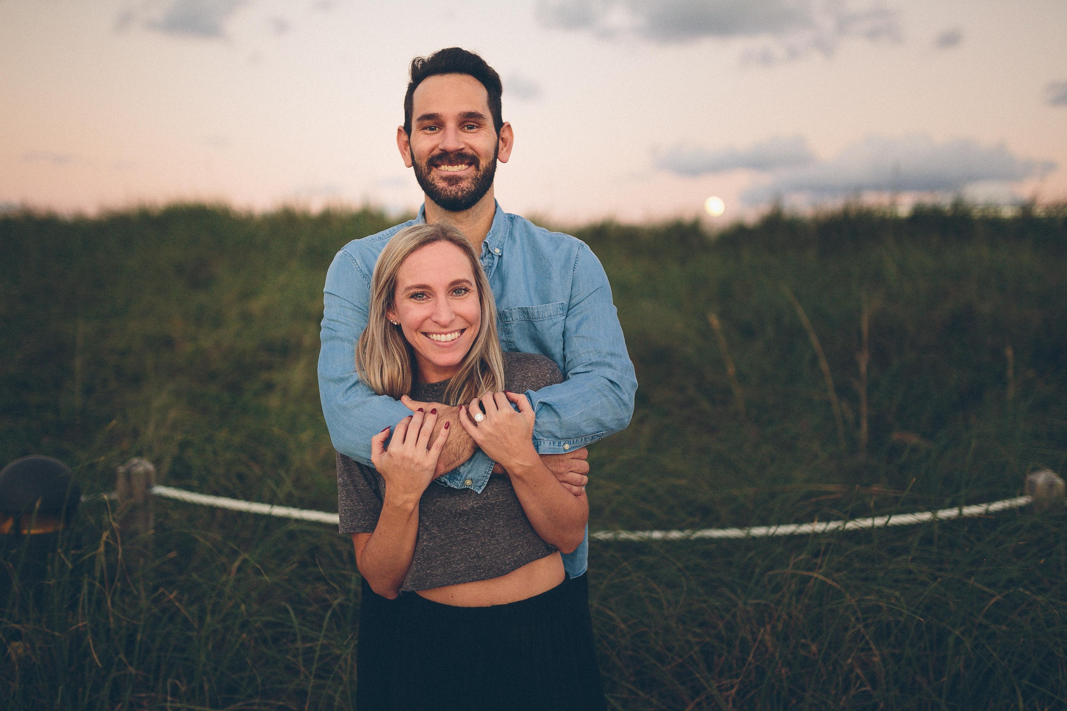 Image 2 of Leah and Carlos