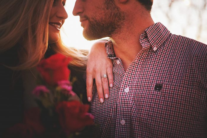 Marriage Proposal Ideas in Canton, TX