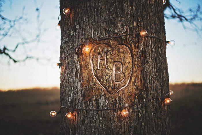 Wedding Proposal Ideas in Canton, TX