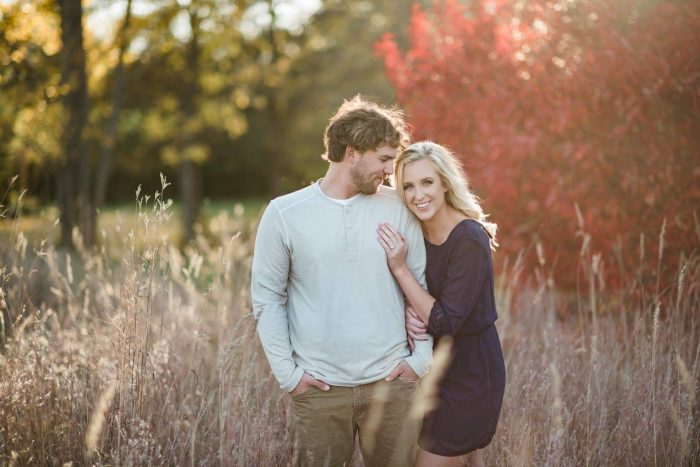 Marriage Proposal Ideas in Whalan, MN