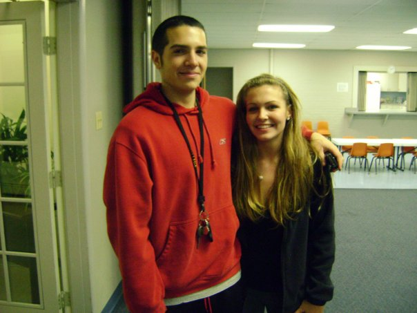 Image 3 of Madalyn and Ryan
