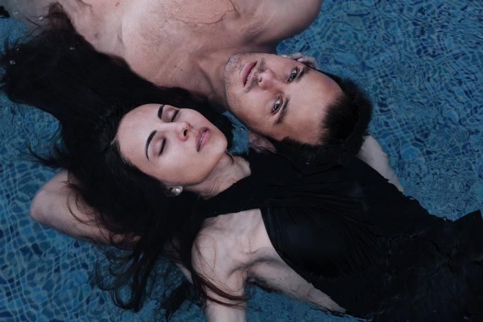 Image 8 of Karen and Santiago