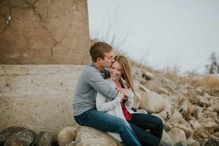 Image 5 of Matt and Michelle