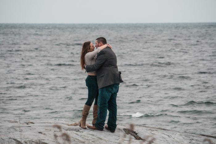 Image 7 of Nicole and Tyler