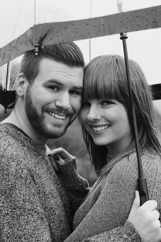 Image 10 of Melissa and Nicholas