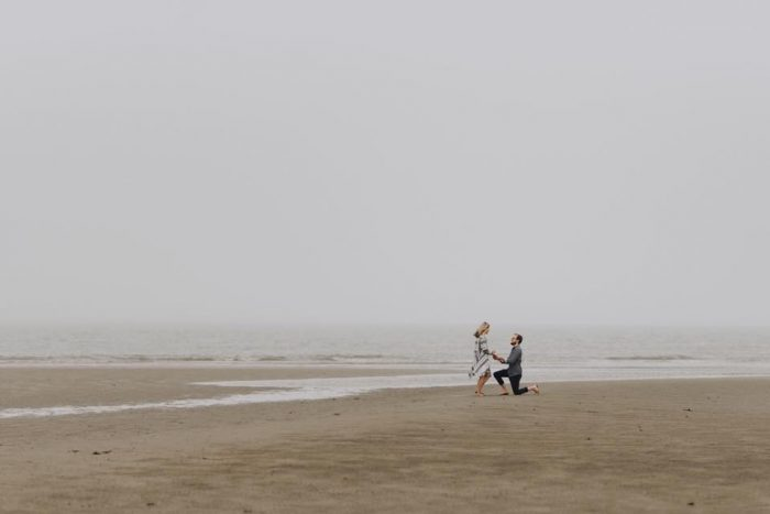 Proposal Ideas Mitchellville Beach Park in Hilton Head Island, SC