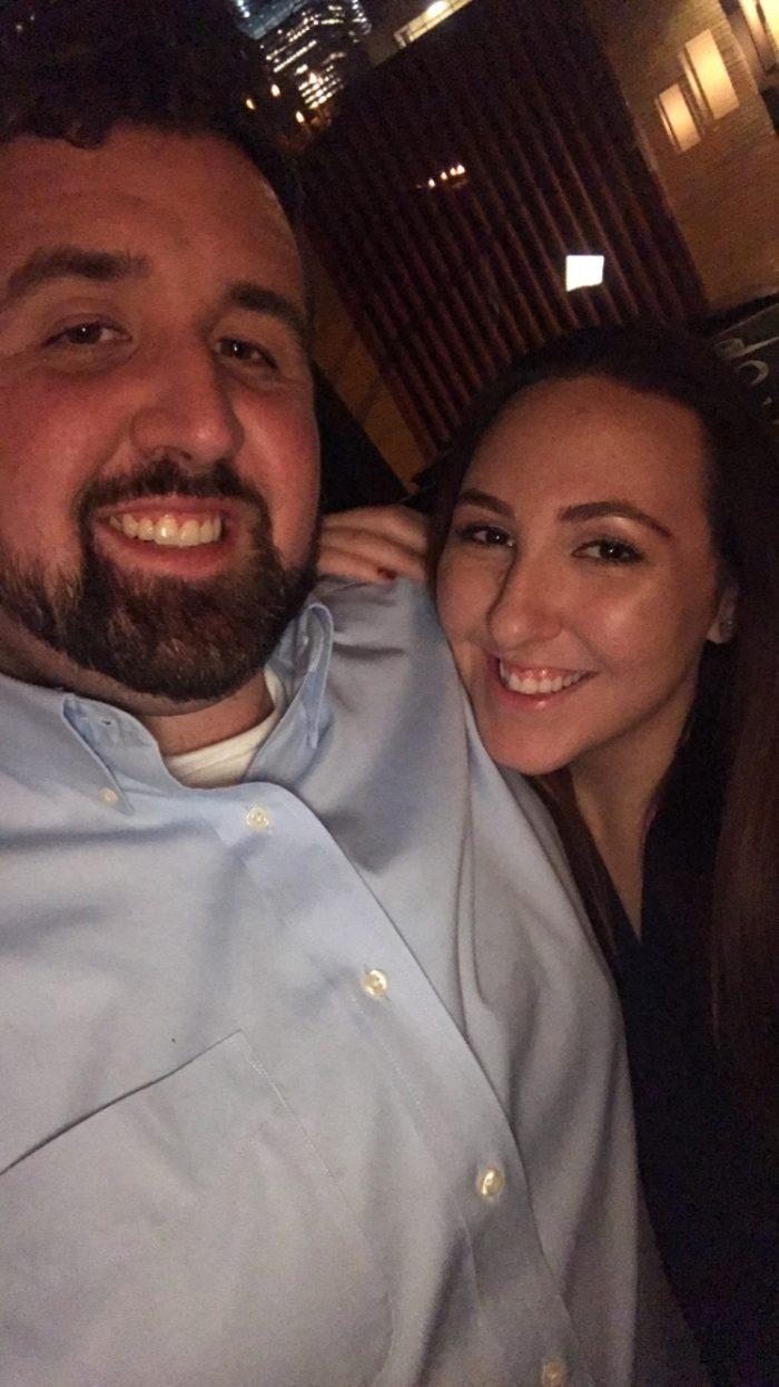 Image 5 of Nicole and Tyler