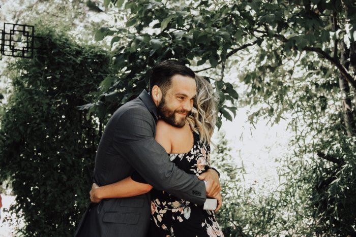 Wedding Proposal Ideas in Omaha, NE