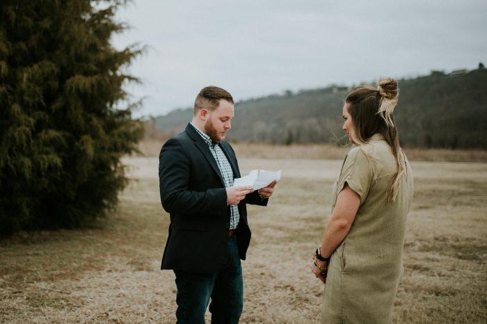 Proposal Ideas Little Rock, Arkansas