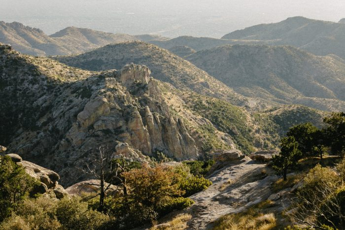Marriage Proposal Ideas in Mt. Lemmon, Tucson, Az