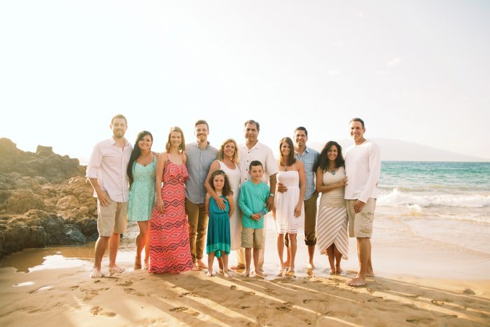 Wedding Proposal Ideas in Maui, Hawaii