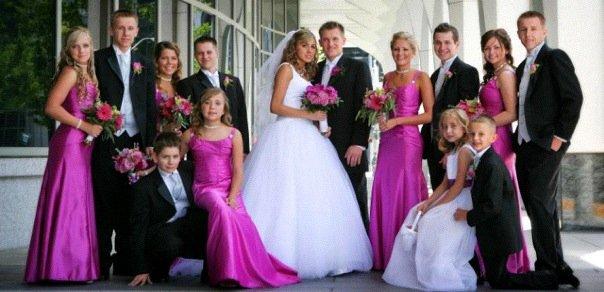 Wedding Proposal Ideas in Empire Mine State Park, Grass Valley, CA