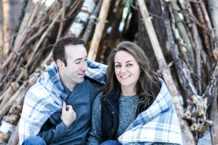 Image 4 of Anna and Eric