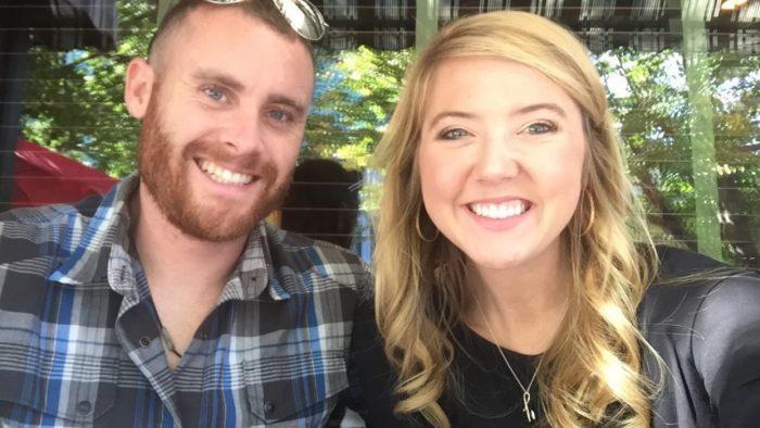 Image 4 of Hannah and Mathew