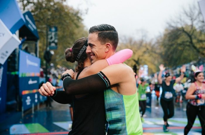 Image 3 of Daniela Arraez and Adrian Castellano