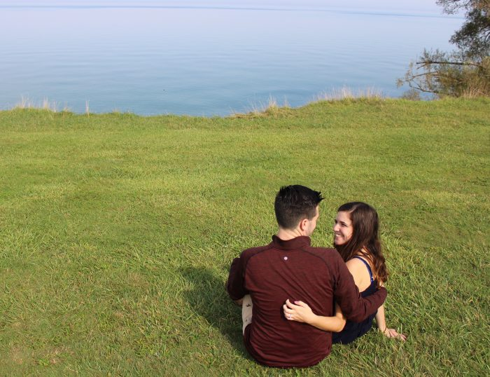 Image 8 of Lilly and Cody