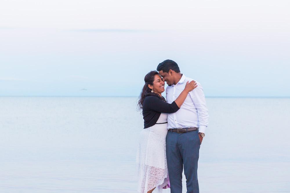 Image 4 of Kumaran and Ramiya