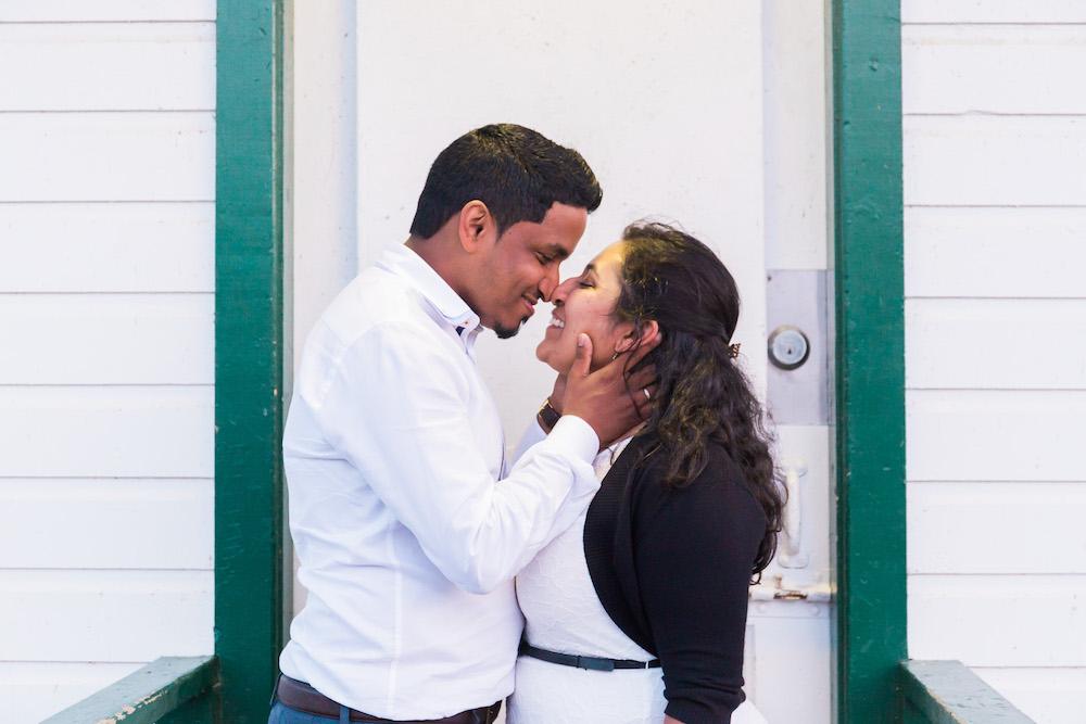 Image 5 of Kumaran and Ramiya
