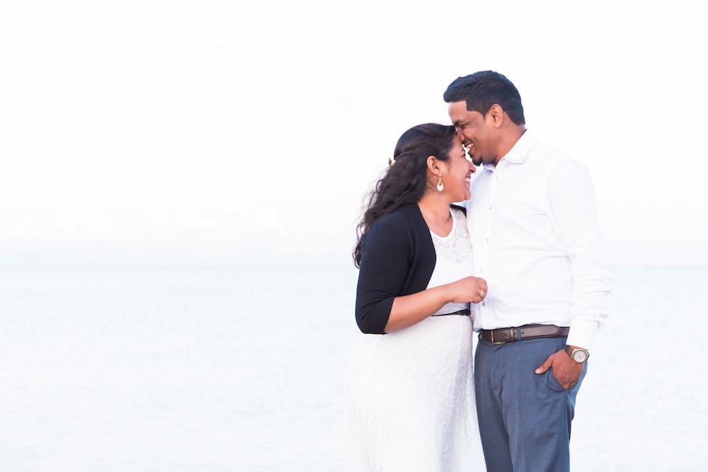 Image 13 of Kumaran and Ramiya