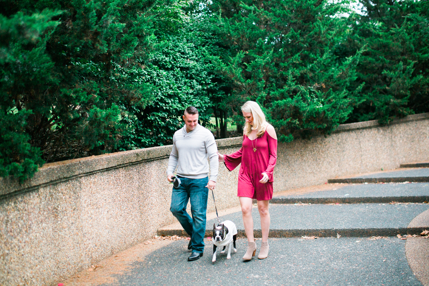 Image 2 of Laura and Shawn