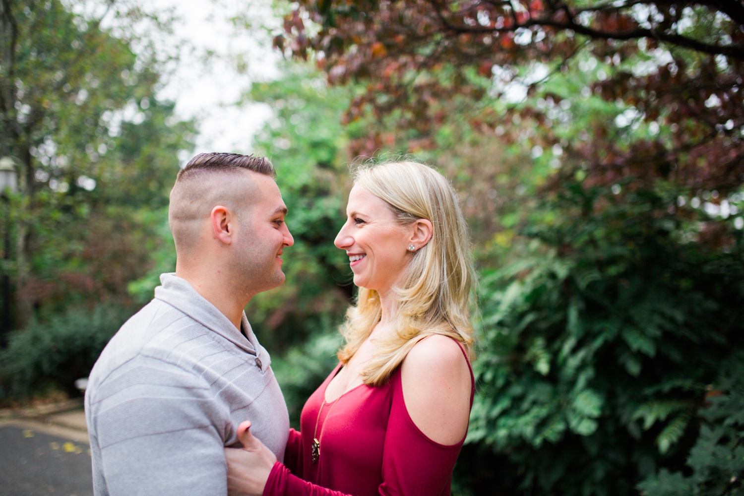 Image 8 of Laura and Shawn