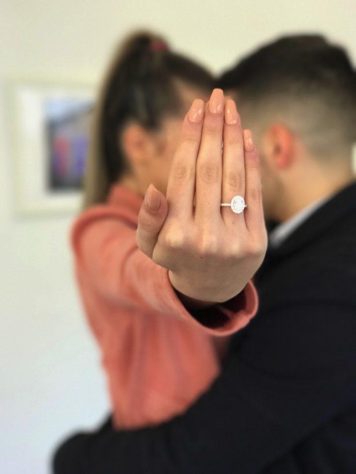 Image 8 of Haneen and Shadi