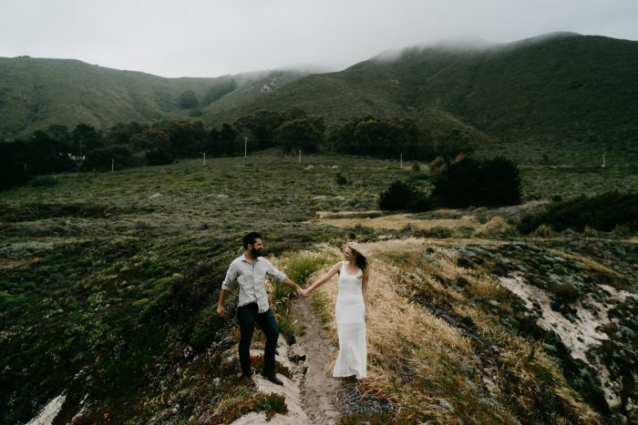 Image 4 of Whitney and Jon