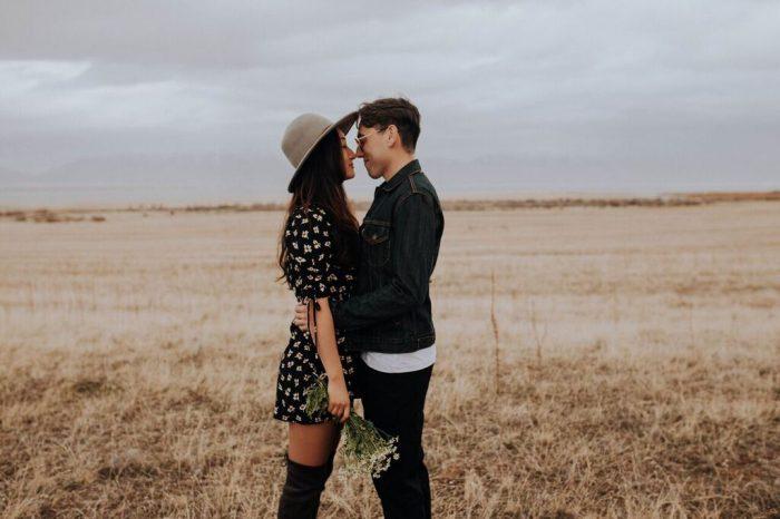 Wedding Proposal Ideas in Salt Lake City