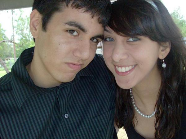 Engagement Proposal Ideas in Weslaco, TX