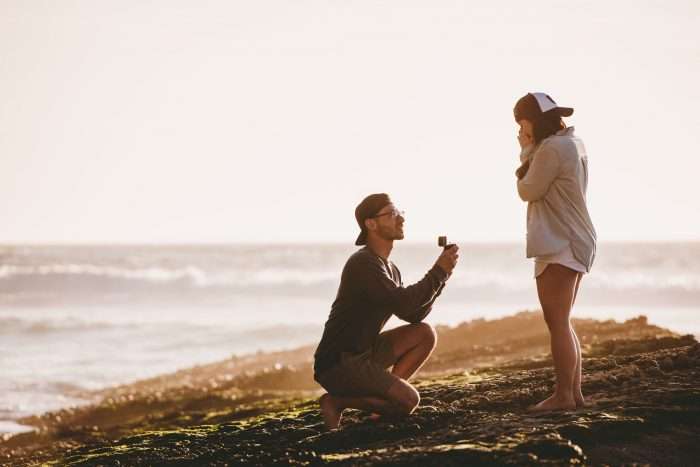 Where to Propose in Carmel, CA