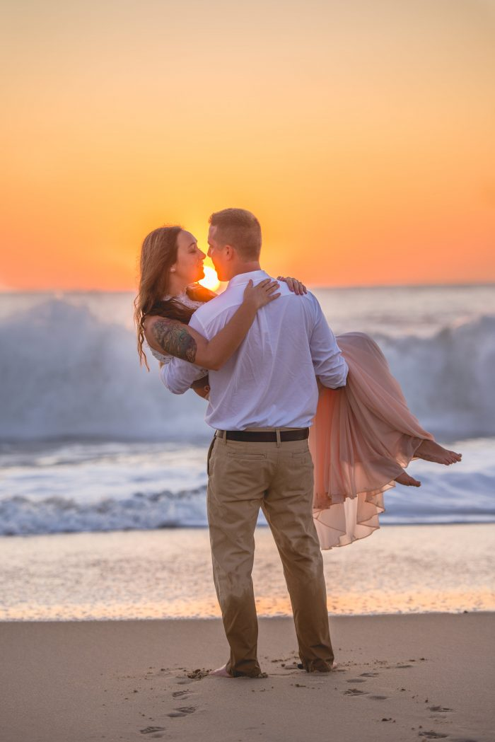 Proposal Ideas Ocean city Maryland