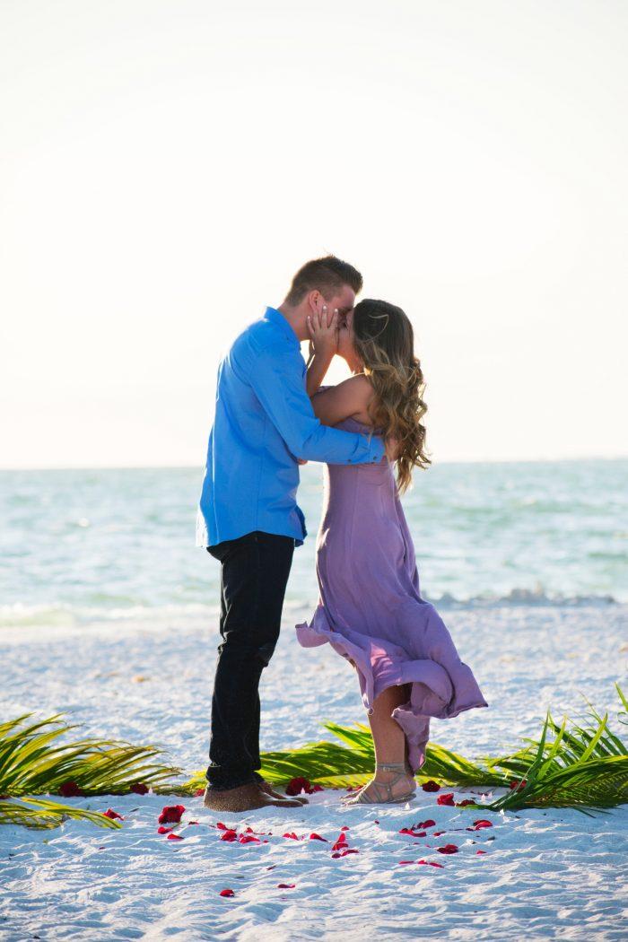 Image 5 of Christina and Daniel