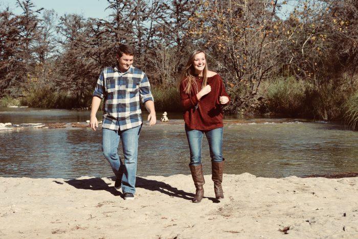 Image 7 of Jess and Jason