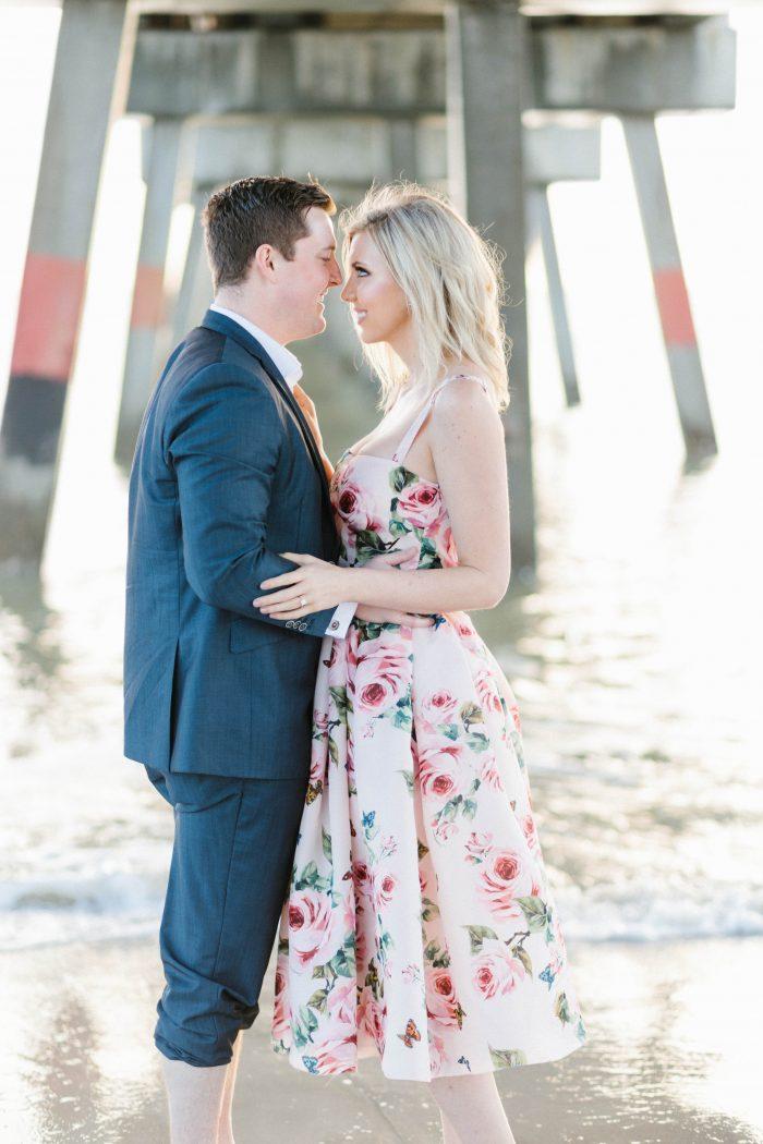 Image 5 of Ashley and John