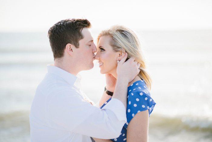 Image 1 of Ashley and John
