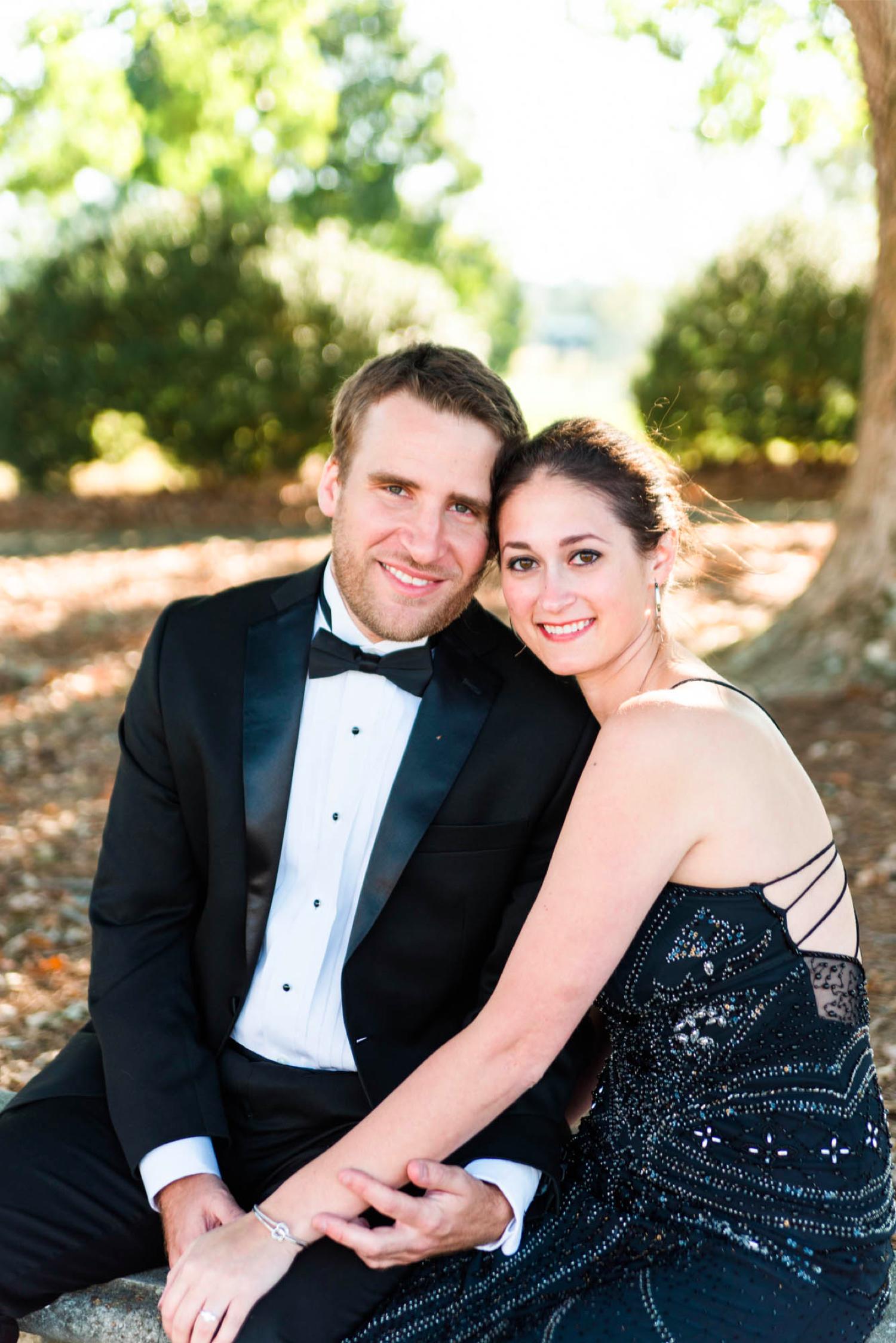 Image 5 of Jason and Lauren