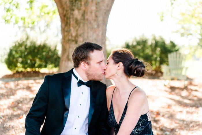 Image 2 of Jason and Lauren